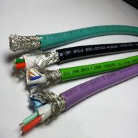 MHYV 4*2*0.5矿用网线电缆