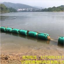 峰头水库水源地水资源保护