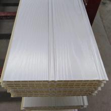 广东惠州供应浮雕板pvc木塑护墙装饰板幼儿园走廊墙裙墙面