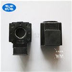 C20.6-A24K1/10电磁阀线圈