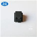迪普马电磁阀线圈C20.6-A230K1/10