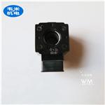 电磁线圈C20.6-A24K1/10