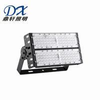 LED工矿灯CS103125-250W/200W场馆投光灯厂家