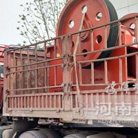 硅石破碎 郑州一整套硅石破碎生产线需要多少钱?