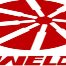 威欧丁(天津)焊接技术有限公司