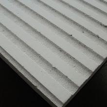 矿棉板冰川系列厂家直发
