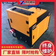 非固化喷涂机溶胶机加热器脱桶器加热棒防水材料