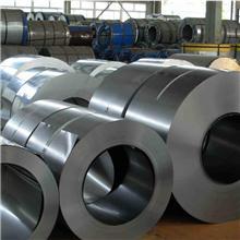 供应GH3030镍基耐腐蚀高温合金 板材 带材 管材