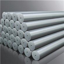 供应9Cr18Mo高碳铬不锈钢 板带 棒材 管材