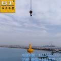 海南省陵水县长提南路水质监测项目