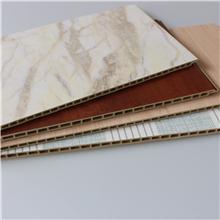 山东护墙板维修-竹木纤维集成墙面板打理方法