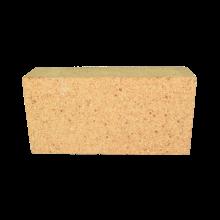 T3粘土砖厂家直供