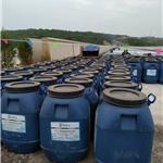 fyt-1桥面防水材料厂家 fyt-1桥面防水涂料价格