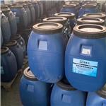 莱施克GS-1溶剂型粘结剂_溶剂型粘结材料现货供应