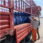溶剂型防水粘结材料供应商 溶剂型粘结剂厂家直销