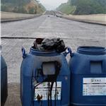 中国桥梁品牌fyt-1改进型桥面防水涂料