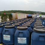 pb-1桥面防水涂料用量与施工方案