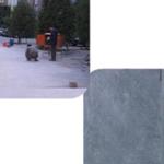献县混凝土墙面起灰处理材料