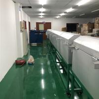 供应滁州硅胶挤出机
