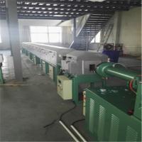 供应上海硅胶挤出机价格