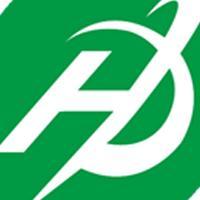 安平县航迪金属丝网制品有限公司