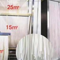 进口一级品牌三菱化学MBR膜一级代理