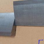 石油化工炼化项目斜铁安装设备斜垫铁