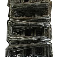 邢台钢筋套子加工预埋件加工箍筋加工钢筋加工
