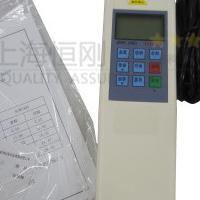 连线式板环测力计3-30kn--连线式板环测力计厂家