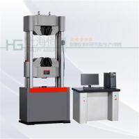 粘胶剂拉伸伺服数显拉力试验机多少钱--伺服数显拉力试验机