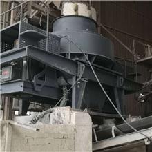 时产250-300吨移动破碎花岗岩设备成功进军浙江杭州