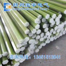 胶柱棒 FR4环氧树脂玻璃纤维 拉挤棒 引拔棒