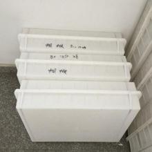 雨水篦盖板模具 防滑鹅卵石盖板模具 印花RPC盖板模具