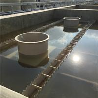 上海电镀含铬废水处理技术