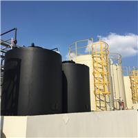 南通電鍍廢水處理零排放技術