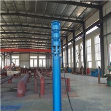 岳阳市200QJ120-338深井潜水泵品牌选择