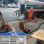 市政管道检测技术-润木生