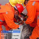 大庆热塑成型修复法【技术方案】
