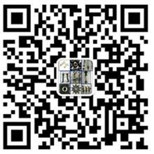 邯郸市可贝可金属制品有限公司
