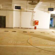 东营地下室堵漏水池堵漏输煤廊道堵漏公司