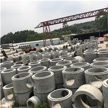 广东广州检查井生产厂家|广州检查井规格定制