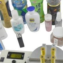 小量程瓶盖扭力测试仪国产