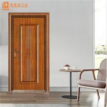 广东全铝房间门厂家直销拼接铝合金室内卧室套装门