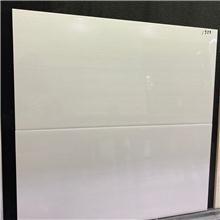 厨房卫生间工程内墙砖淄博成批出售