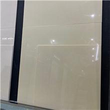 淄博全瓷抛光砖工程专项使用厂家直发