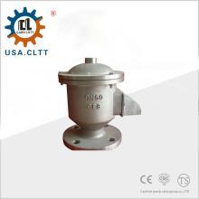 进口不锈钢呼吸阀-美国 CARDLOTT卡洛特品牌