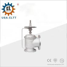 进口先导式呼吸阀-美国 CARDLOTT卡洛特品牌
