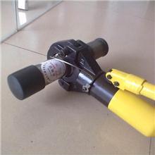 50 54 57规格声测管专项使用液压钳当天发货