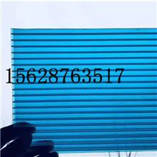 泰安阳光板雨棚,泰安防滴露阳光板,泰安聚碳酸酯板