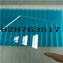 泰安肥城阳光板采光顶肥城阳光板销售肥城阳光板造价